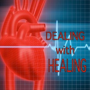 Dealing with Healing teaching