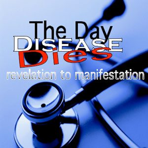 disease dies teaching CD