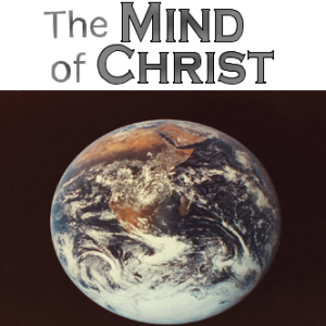 the mind of christ cd teaching series